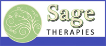 Sage Therapies